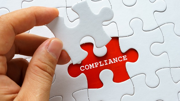 Where are all the best compliance jobs?