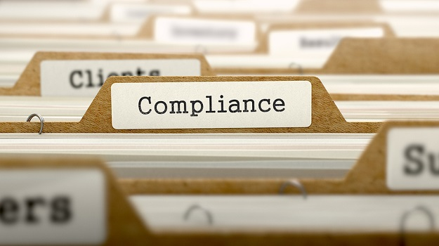What does it take to work in Compliance?