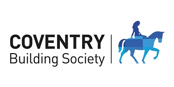 Go to Coventry Building Society profile