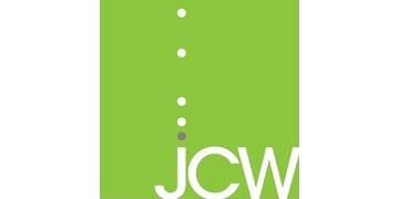 JCW Search Ltd logo