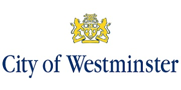 Westminster City Council logo