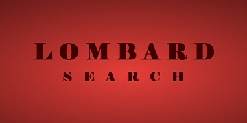 Lombard Search