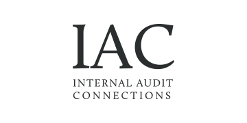 Internal Audit Connections (IAC)