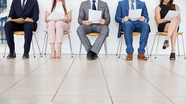 Compliance Job Interview Questions