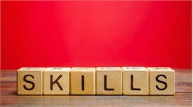 What Skills do you Need to Work in Compliance?