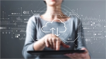 Compliance in a Cloud-Computing Era