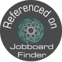 CareersinAudit on JobboardFinder [square]