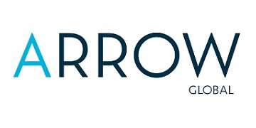 Go to Arrow Global profile