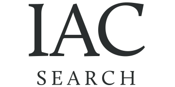 IAC Search