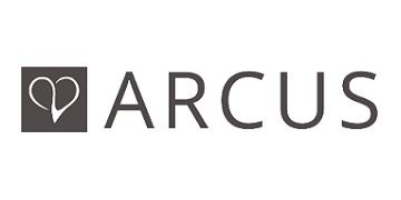 Go to Arcus profile