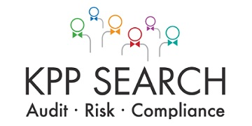 KPP Search logo