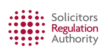 Solicitors Regulation Authority (SRA)