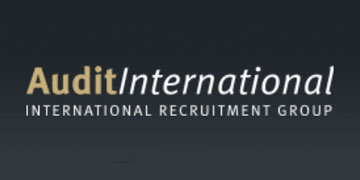 Audit International