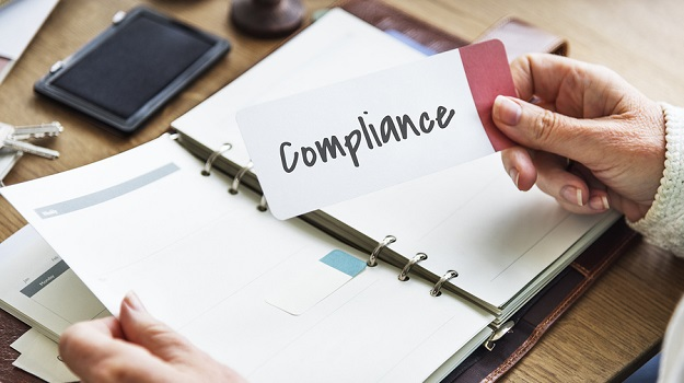 The Importance of Compliance in an Organisation