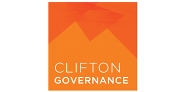 Clifton Governance logo