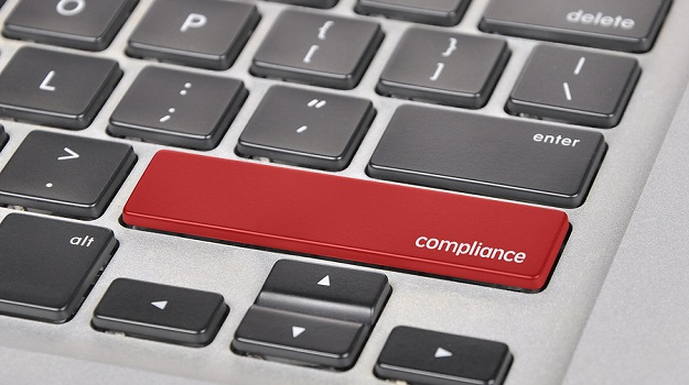 Top 5 traits of successful compliance professionals