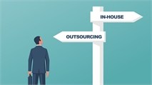Outsourcing Compliance?