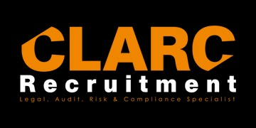 Go to CLARC Recruitment profile