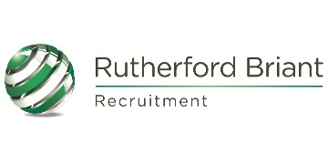Rutherford Briant logo