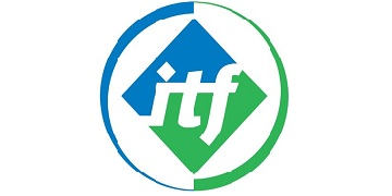 International Transport Workers Federation logo