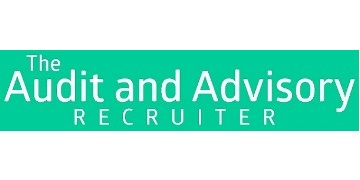 The Audit and Advisory Recruiter